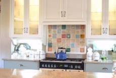3 Bedroom House for sale in Zandspruit Bush & Aero Estate 984689 : photo#6