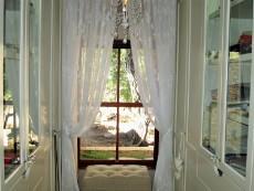 3 Bedroom House for sale in Zandspruit Bush & Aero Estate 984689 : photo#26