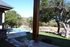 3 Bedroom House for sale in Zandspruit Bush & Aero Estate 984689 : photo#29