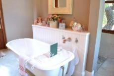 3 Bedroom House for sale in Zandspruit Bush & Aero Estate 984689 : photo#23