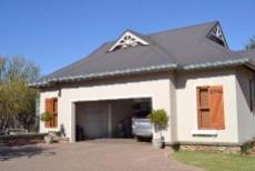 3 Bedroom House for sale in Zandspruit Bush & Aero Estate 984689 : photo#36