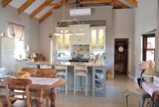 3 Bedroom House for sale in Zandspruit Bush & Aero Estate 984689 : photo#7