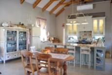3 Bedroom House for sale in Zandspruit Bush & Aero Estate 984689 : photo#5