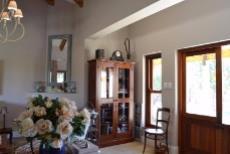 3 Bedroom House for sale in Zandspruit Bush & Aero Estate 984689 : photo#2