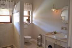 3 Bedroom House for sale in Zandspruit Bush & Aero Estate 984689 : photo#19