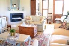 3 Bedroom House for sale in Zandspruit Bush & Aero Estate 984689 : photo#4