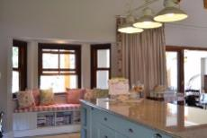 3 Bedroom House for sale in Zandspruit Bush & Aero Estate 984689 : photo#8