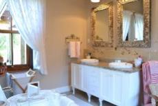 3 Bedroom House for sale in Zandspruit Bush & Aero Estate 984689 : photo#22