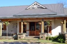 3 Bedroom House for sale in Zandspruit Bush & Aero Estate 984689 : photo#1