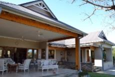 3 Bedroom House for sale in Zandspruit Bush & Aero Estate 984689 : photo#34