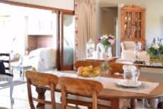 3 Bedroom House for sale in Zandspruit Bush & Aero Estate 984689 : photo#11