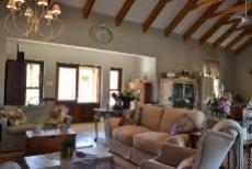 3 Bedroom House for sale in Zandspruit Bush & Aero Estate 984689 : photo#3