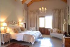 3 Bedroom House for sale in Zandspruit Bush & Aero Estate 984689 : photo#24