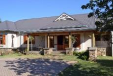 3 Bedroom House for sale in Zandspruit Bush & Aero Estate 984689 : photo#0