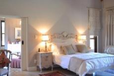 3 Bedroom House for sale in Zandspruit Bush & Aero Estate 984689 : photo#20
