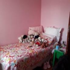 3 Bedroom Townhouse pending sale in Norkem Park 985915 : photo#11