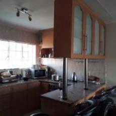 3 Bedroom Townhouse pending sale in Norkem Park 985915 : photo#9