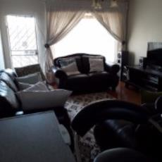 3 Bedroom Townhouse pending sale in Norkem Park 985915 : photo#2