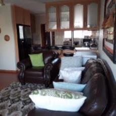 3 Bedroom Townhouse pending sale in Norkem Park 985915 : photo#1
