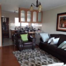 3 Bedroom Townhouse pending sale in Norkem Park 985915 : photo#5