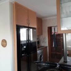 3 Bedroom Townhouse pending sale in Norkem Park 985915 : photo#7
