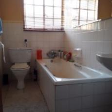 3 Bedroom Townhouse pending sale in Norkem Park 985915 : photo#15