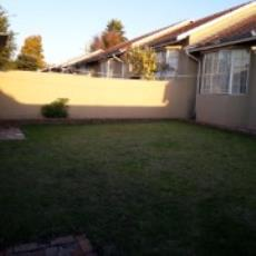 3 Bedroom Townhouse pending sale in Norkem Park 985915 : photo#20