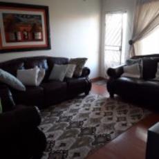 3 Bedroom Townhouse pending sale in Norkem Park 985915 : photo#3