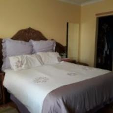 3 Bedroom Townhouse pending sale in Norkem Park 985915 : photo#13