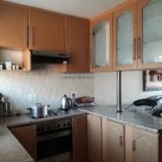 3 Bedroom Townhouse pending sale in Norkem Park 985915 : photo#8