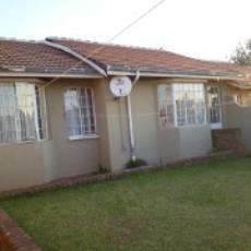 3 Bedroom Townhouse pending sale in Norkem Park 985915 : photo#18