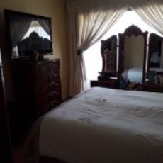 3 Bedroom Townhouse pending sale in Norkem Park 985915 : photo#14