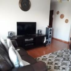 3 Bedroom Townhouse pending sale in Norkem Park 985915 : photo#0