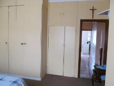 3 Bedroom House for sale in Claremont 987709 : photo#14