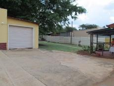 3 Bedroom House for sale in Claremont 987709 : photo#11