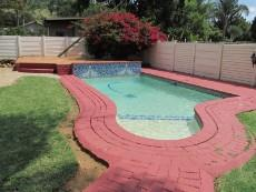 3 Bedroom House for sale in Claremont 987709 : photo#4