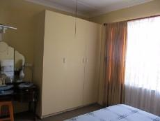 3 Bedroom House for sale in Claremont 987709 : photo#15