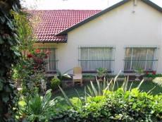 3 Bedroom House for sale in Claremont 987712 : photo#7