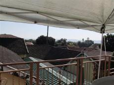 3 Bedroom House for sale in Claremont 987712 : photo#12