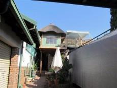 3 Bedroom House for sale in Claremont 987712 : photo#10