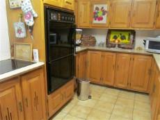 3 Bedroom House for sale in Claremont 987712 : photo#19