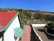3 Bedroom House for sale in Claremont 987712 : photo#11