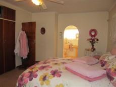3 Bedroom House for sale in Claremont 987712 : photo#16