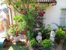 3 Bedroom House for sale in Claremont 987712 : photo#5