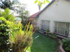 3 Bedroom House for sale in Claremont 987712 : photo#4
