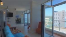 4 Bedroom Apartment for sale in Diaz Beach 988275 : photo#1