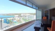 4 Bedroom Apartment for sale in Diaz Beach 988275 : photo#4