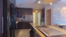 4 Bedroom Apartment for sale in Diaz Beach 988275 : photo#9