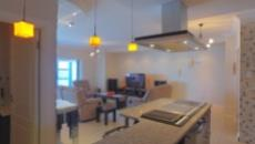 4 Bedroom Apartment for sale in Diaz Beach 988275 : photo#8