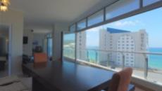 4 Bedroom Apartment for sale in Diaz Beach 988275 : photo#0
